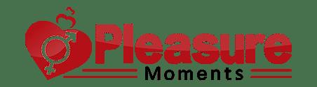 pleasuremoments-logo.png