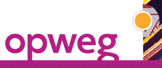opwegcoaching-logo.png