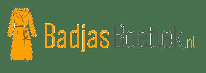 badjasboetiek-logo.png