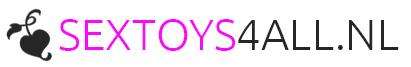 sextoys4all-logo.png