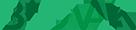 biovak-logo.png