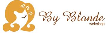 byblonde-logo.png