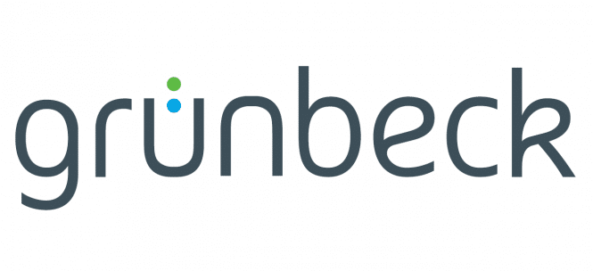 grunbeck-logo.png