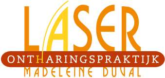 laser-ontharingspraktijk-logo.png