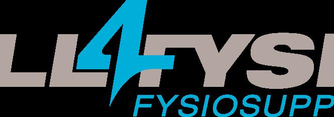 all4fysio-logo.png