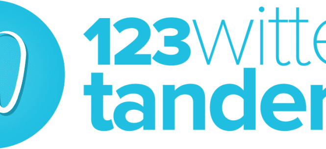 123wittetanden-logo.png