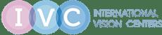 internationalvisioncenters-logo.png