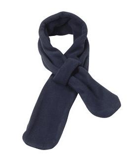 stoerekindjes-regenkleding - fleece sjaal